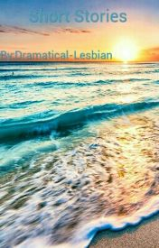 Little Poems by Dramatical-Lesbian