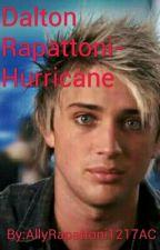 Dalton Rapattoni-Hurricane  by AllyRapattoni1217AC