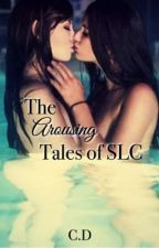 The Arousing Tales of SLC by Netflix-and_Chill
