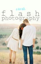 flash photography by ccoquelicot