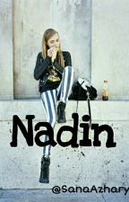Nadin by SanaAzhari