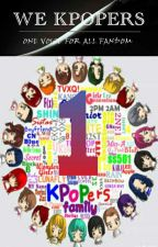 Lirik Lagu_ALL KPOP by DianL257