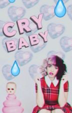 Crybaby: Tyler Joseph Fanfiction by Mrs_Zimmer