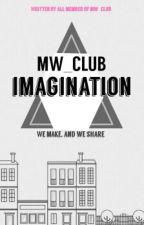 MW_CLUB Imagination by MW_CLUB