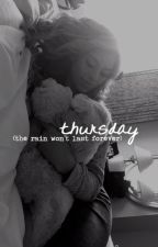 Thursday {Laurinah} by Letmelivelauren