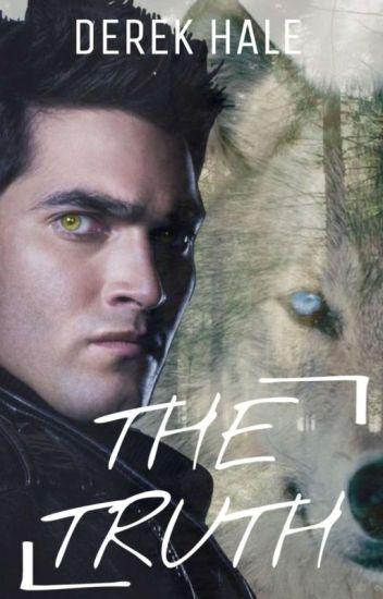 The Truth [DEREK HALE]