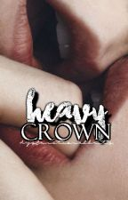 Heavy Crown [zourry] girl!direction by versatilestyles