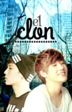 El Clon - WooGyu by KarlyInspirit