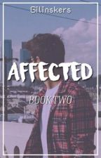 Affected <Discontinued> by Gilinskers