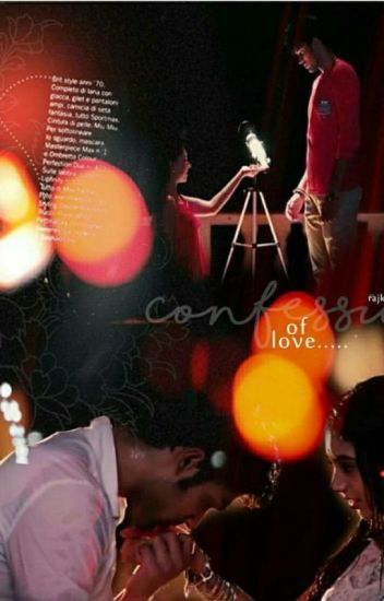 Manan- Attraction Or Love????(ON HOLD)