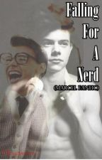 Falling For A Nerd ( Marcel Styles Fanfiction ) by heyitsrore
