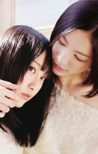 [AKB48][Long Fic] Only You by Shimizu1213
