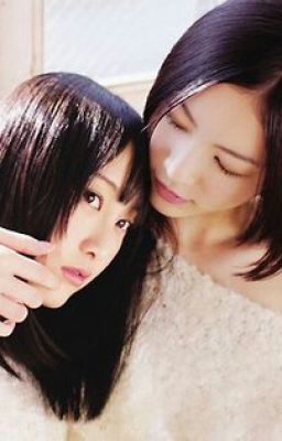 [AKB48][Long Fic] Only You