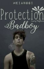 Protection Bad Boy by meianggi