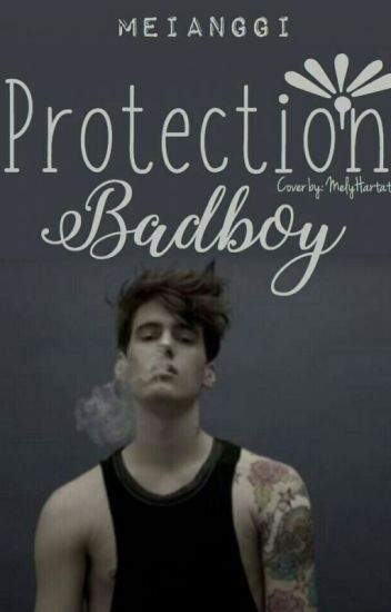 Protection Bad Boy