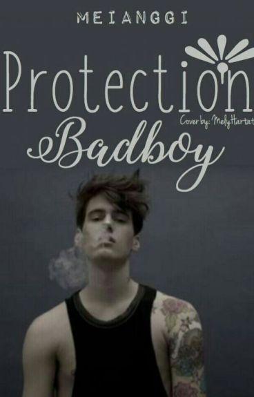 Protection Bad Boy