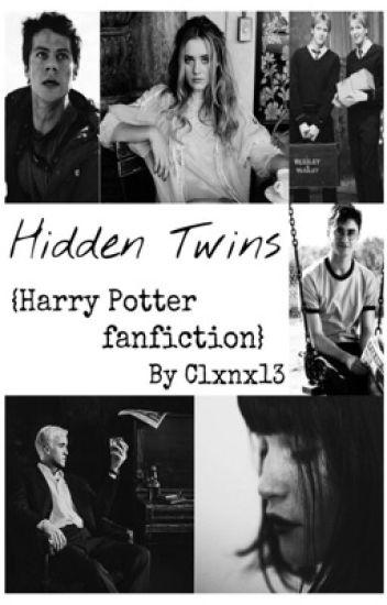 Hidden Twins