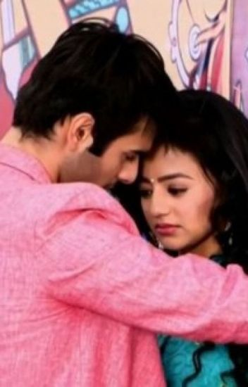 Swasan@coincidence