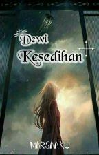 DEWI KESEDIHAN by MARSAKU