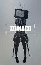 ZODIACO by fany64925336