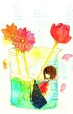 Ngoại quải thiếu nữ by RinChan