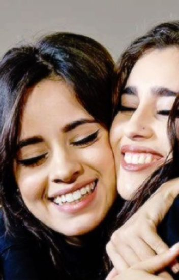 Lauren/Camila/you Imagines