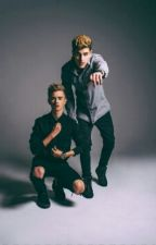 jack and jack l❤ve by foreverjackjohnson