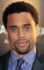MICHAEL EALY teacher story  by MB_OMG_1
