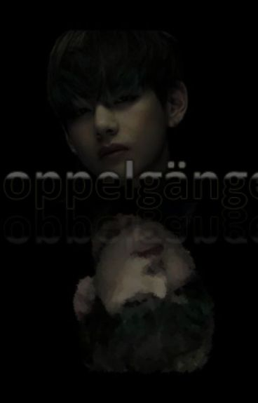 [BTS] Doppelgänger