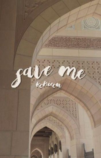 save me; jungkook