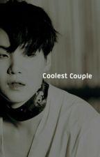 Coolest Couple by siviaviaa