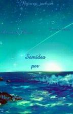 SEMIDEA PER CASO by virgi_jackson