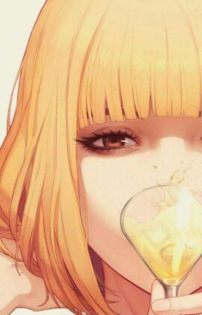 احببتك بصمت !! by rooAlm