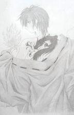 The Dragon Prince by ChoiChua