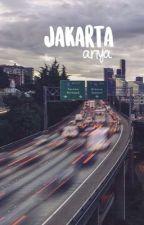 Jakarta | LRH ✔️ by phoodings