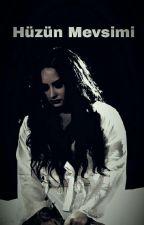 Stone Cold  (Delena ) GirlXGirl by foreverbelieberabia