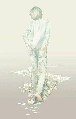 [BTS] Series Học đường: Tiền bối 100000won