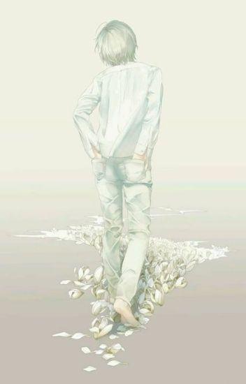 <  100000won senior|jeon jungkook >