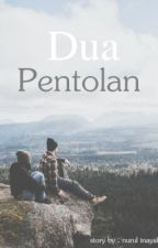 Dua Pentolan by NurulINayahW