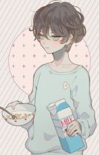 *~Me~*  by Aliana_Kazuto