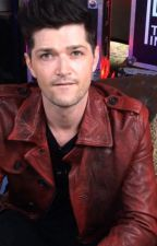 Danny O'Donoghue/ The Script Imagines and One Shots by sydscriptette