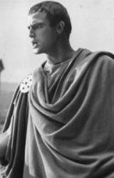 Mark Antony - In A Plebeian's Eyes by TheQueue