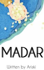 Madar [√] by Ariski