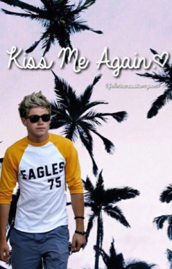 Kiss Me Again.{nh} | Sequel