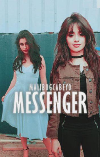 Messenger [tagalog camren convos]