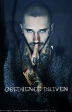 Obedience Driven by Iameboy