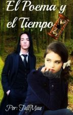 El Poema y el Tiempo by TaliMau