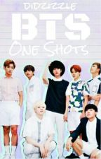 BTS OneShots by didzizzle