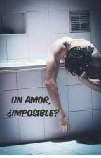 Un Amor,¿Imposible? 《Park Jimin Y TN/BTS》 by badbixray
