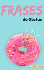 Frases Perfeitas ✌ by Hipsta_Katnisxx